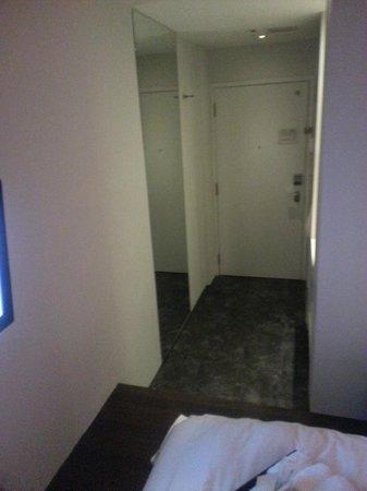月亮酒店照片
