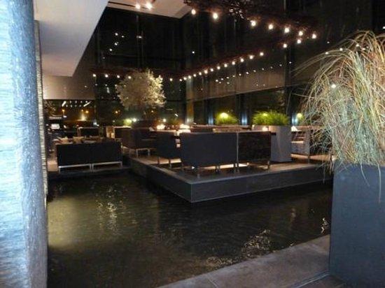Van Der Valk Hotel Middelburg Bewertung