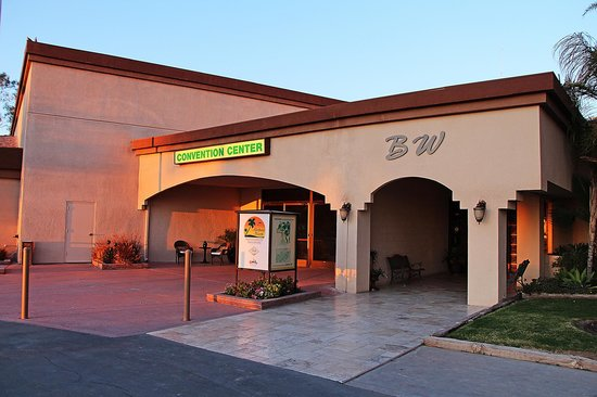 Barbara Worth Resort and Country Club
