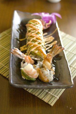 Cheng-Du Restaurant