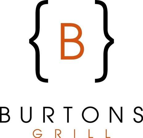 Burtons Grill & Bar: Burtons Grill