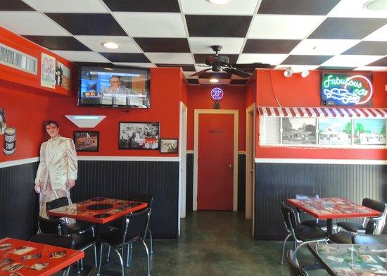 New Restaurants In Crowley La