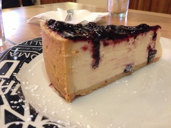 Cake Artistry Mauritius : Mugg & Bean, Mauritius - La Croisette - Restaurant Reviews ...