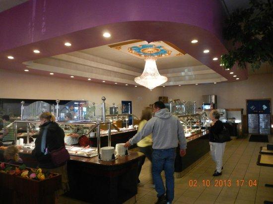 View Restaurants Near Arcata Ca