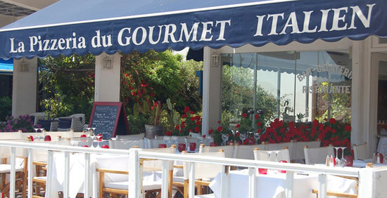 Gourmet Italien : getlstd_property_photo