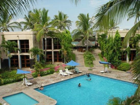 Villas El Rancho Green Resort Updated 2018 Prices Hotel Reviews Mazatlan Mexico Tripadvisor