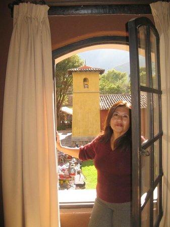 Sonesta Posadas del Inca Sacred Valley Yucay 사진