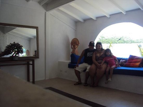 Hotel Coco Paraiso 사진