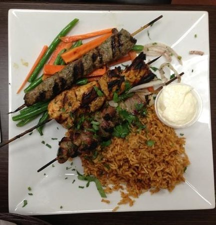 almanara mediterranean cuisine miami restaurant reviews