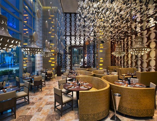 Dining Area (59558132)