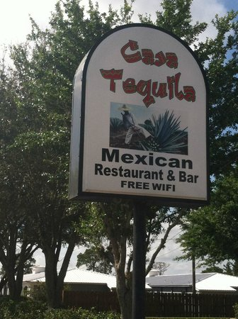 Casa Tequila Mexican Restaurant Amp Bar Lake Placid