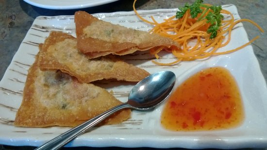 Best restaurants in lynnwood see 285 restaurants with for Areeya thai noodle cuisine menu