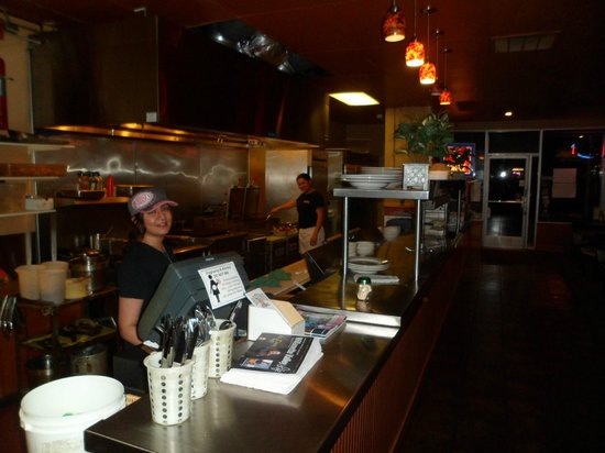 Food Delivery Service Clackamas Oregon