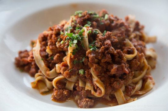 The 10 Best Italian Restaurants In Palo Alto Tripadvisor