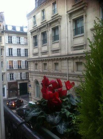 梅費爾酒店照片
