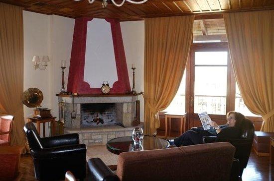 Photo of Alpen House Arachova