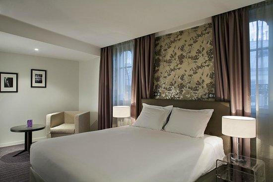 timhotel op ra grands magasins hotel paris voir les tarifs et 60 rh tripadvisor fr