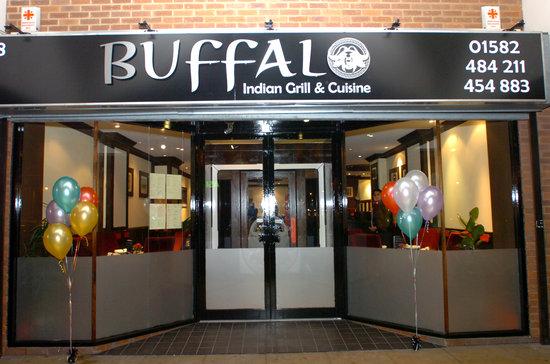 Buffalo Grill: getlstd_property_photo