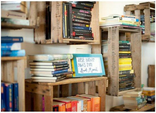 Zweitwohnsitz: Bücher - neu und gebraucht
