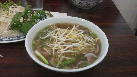 Thang CAO