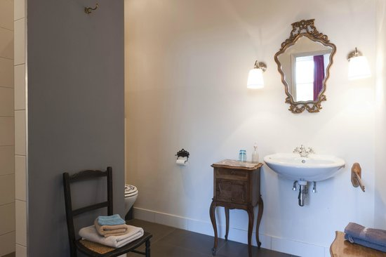 Bathroom Anno 1867