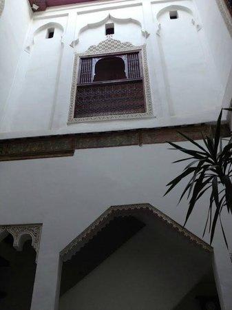 Dar el Ma 사진