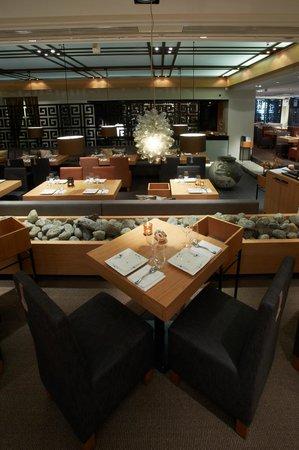 Restaurant Yume