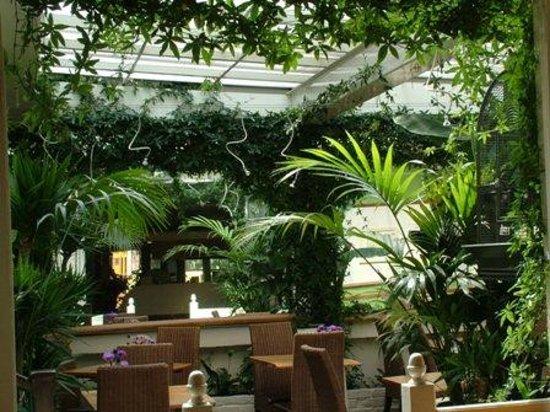 波托貝洛黃金酒店照片