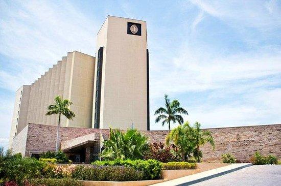 Entrada Hotel (59588979)