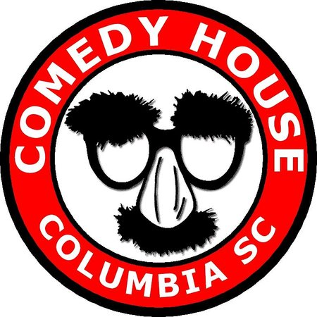 ‪The Comedy House‬