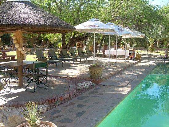Molopo Kalahari Lodge: getlstd_property_photo