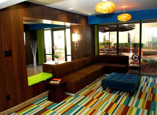 Hotel Yes - Striznevo