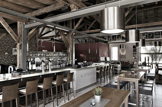 restaurant kontraste neubrandenburg restaurant bewertungen telefonnummer fotos tripadvisor. Black Bedroom Furniture Sets. Home Design Ideas