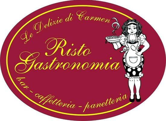 Le Delizie di Carmen : Prima e unica Risto-Gastronomia in Alassio