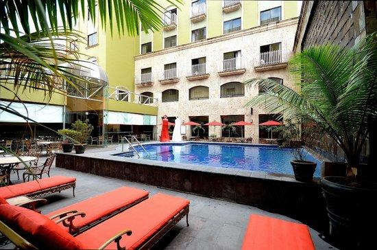 Hotel Celta