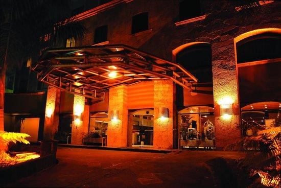 Photo of Hotel Celta Guadalajara