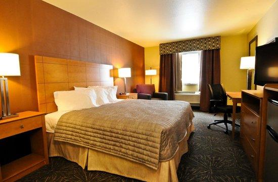 Cheap Hotel Rooms In Frisco Colorado