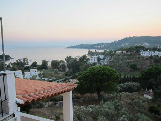 Villa Kavourakia張圖片