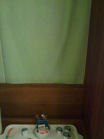 브리타니아 코번트리 힐 호텔 사진