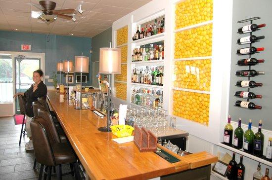 Stella's Restaurant: Stella's