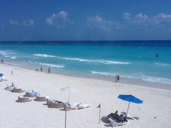 صنسيت فيشرمان - شامل جميع الخدمات:                   Beach                 