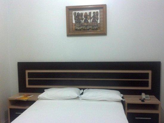 Hotel Estrêla