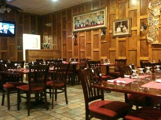 Star Restaurants Lehigh Valley Pa