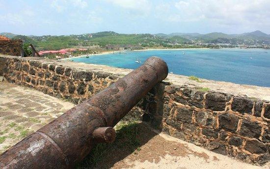 eKarib Island Tours