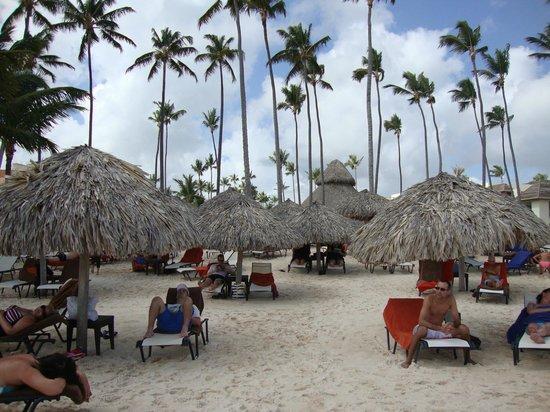 Secrets Royal Beach Punta Cana照片