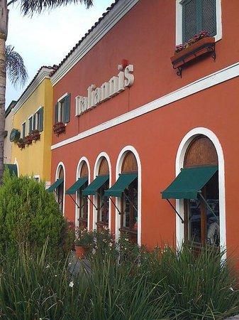 Italliani's
