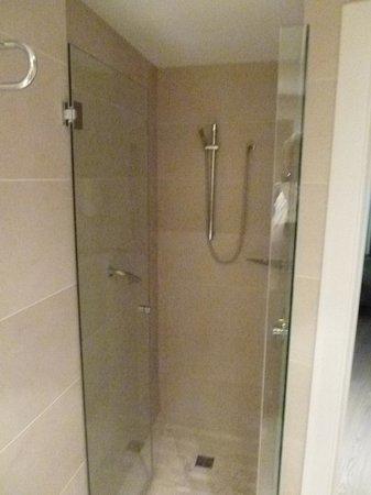 เอสเปเรีย แรมบลาส: bathroom