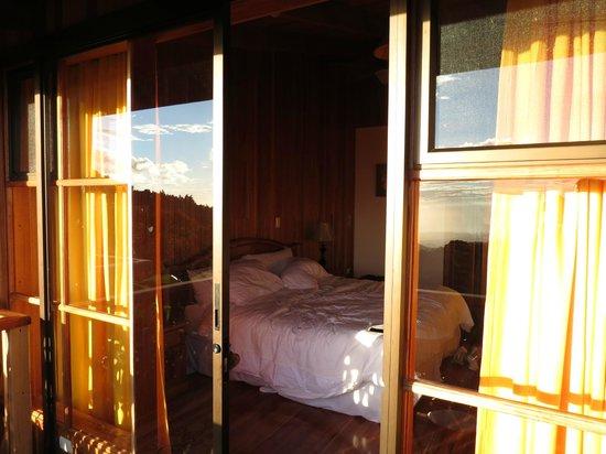 Hotel Belmar:                   Room