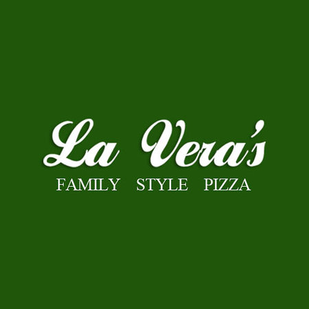 La Veras Pizzeria: getlstd_property_photo