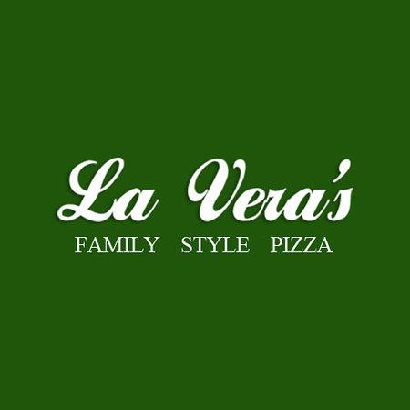 La Veras Pizzeria照片